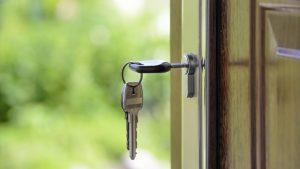 Hypotheek BKR Private Lease