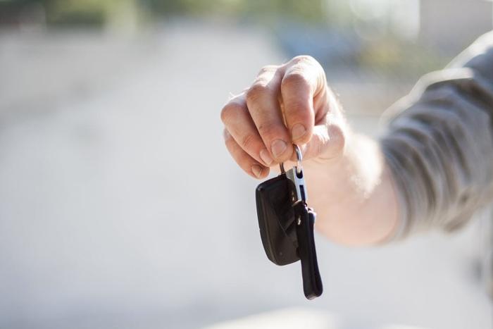 snel geld voor je auto