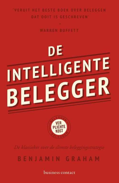 1. De intelligente belegger
