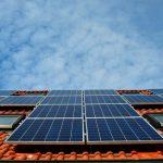 Terug geleverde stroom uit zonnepanelen vanaf 2020 vrijgesteld van BTW