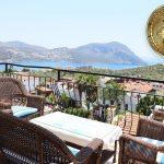 Vastgoed kopen in Turkije nu mogelijk met cryptocurrency
