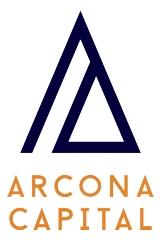 Arcona Capital Logo