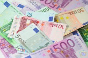 Nederlandse MKB-er komt het moeilijkst aan geld