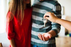 1 op 5 jonge Nederlanders bereid te overbieden op huis