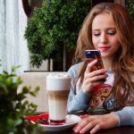 8 tips om geld te besparen op je mobiele telefoon abonnement
