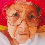 Koopkrachtdaling gepensioneerden oneerlijk