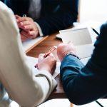 MKB in Europa zoekt alternatieven voor bankkrediet