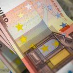 50 euro meer salaris