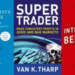 beste boeken over beleggen