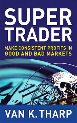 4. Super Trader