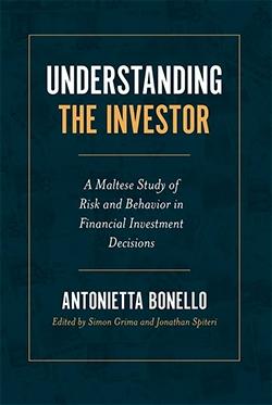 5. Understanding the Investor
