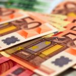 financiering bouw en detailhandel