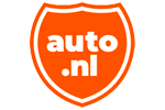 Auto.nl Private lease