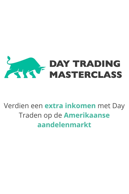 Day Trading Masterclass