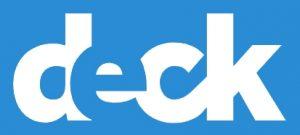 Logo Deck Verzekeringen